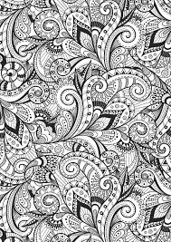 Small Picture 25 unique Anti stress coloring book ideas on Pinterest Coloring