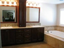 Small Picture Bathroom Bathroom Remodel Cost Washroom Renovation How Much Does
