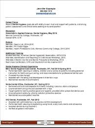 Ideal Font Size For Resume Best Font To Use For A Resumes Manqal
