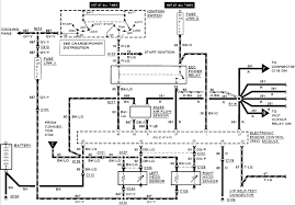 ford mustang gt my 1990 mustang has no spark,new computer 1990 Mustang Electrical Diagram 1990 Mustang Electrical Diagram #36 1990 mustang wiring diagram pdf