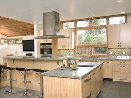 costco kitchen cabinets kitchen cabinets inspiring kitchen cabinets home design ideas concept costco kitchen cabinets and costco kitchen cabinets