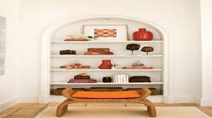 Southern Living Kitchen Decorate Shelves Style Open Shelves How To Decorate Any Room
