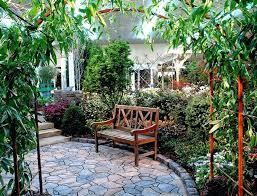 best garden catalogs exhort me garden decor catalogs