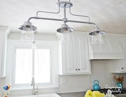 Kitchen Light Fixture Kitchen Light Bulbs 75w Equivalent Halogen Par30s Dimmable