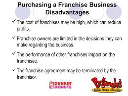 types of business ownerships 3 forms of business ownership military bralicious co