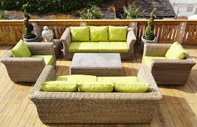 covered porch furniture. Montana Garden Furniture Sofas Covered Porch