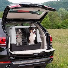 <b>Контейнер</b> в а/м <b>ATLAS CAR</b> MAXI для собак, <b>Ferplast</b> купить в ...