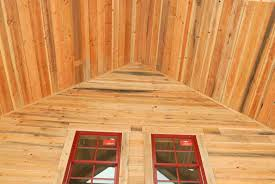 shiplap siding interior walls cost for images