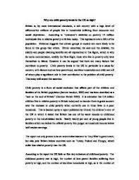 essay on poverty in our country essay on poverty in our country essay on poverty in our country