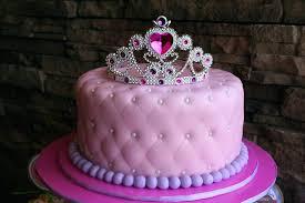 Pink Birthday Cake Ideas Tekhno