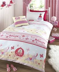 girls princess bedding sets bedroom smooth girls horse bedding for unique  animals themes comforter sets for