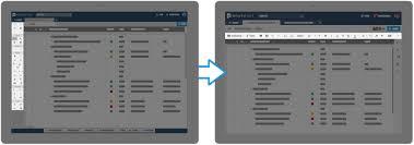 Best Ipad Gantt Chart App And Archived Smartsheet Release