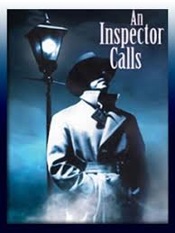 an inspector calls essay plan mister connor s classes an inspector calls essay plan
