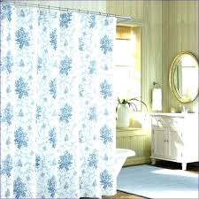 stall size shower curtains half size shower curtains green half length shower curtains stall size shower