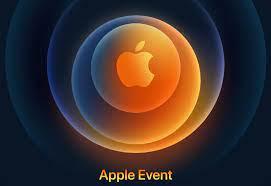Apple Event am 23. März sehr wahrscheinlich