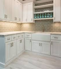White tile flooring kitchen Luxury The Variety Of Colors Available At The Tile Shop Means That Youre Sure To Find Hue That Will Work In Your Space Choose From Grey White Black Brown The Tile Shop Kitchen Floor Tiles The Tile Shop