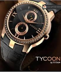 17 best images about watches watch mens the personage set of titan watches has some of the amazing well reputed titan watches