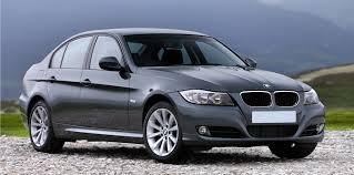 BMW 5 Series bmw e92 price : Used 2008 BMW 3 Series E90, E92 and E93 | RuelSpot.com