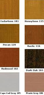 Rymar Stain Color Chart 16 Best Deck Staining Images Deck Deck Colors Cool Deck