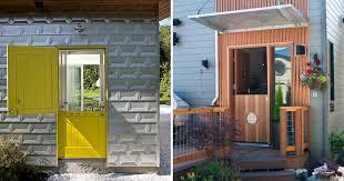 Door Design Ideas New Design Inspiration