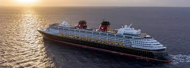 Disney Vacation Club Members Can Enjoy 30 Off Original