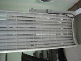 Cost to Ship - SUNQUEST 2000 CANOPY TANNING BED KANSAS CITY MO PI ...