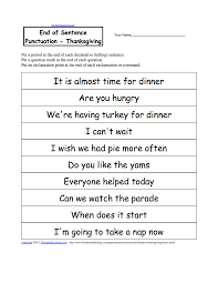 Short vowels, long vowels, consonant blends/digraphs, and advanced phonics sounds. Math Worksheet Math Worksheetergarten Activities Game For Kids Phonics Free Worksheets Reading 65 Phenomenal Kindergarten Activities Worksheets Roleplayersensemble
