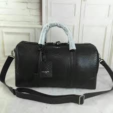 Designer Black Satchel Bags Designer Black Satchel Bags