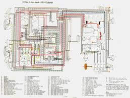bad boy 48 volt wiring wiring diagram option bad boy 48v wiring diagram wiring diagram blog bad boy 48 volt wiring