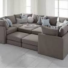 cool couches for sale. Sectional Sofa Design: Deep Sofas Recliners Chaise Sale In Top Extra Cool Couches For