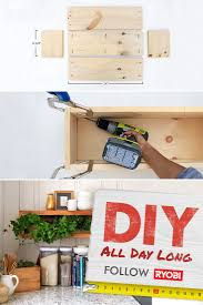 Free Diy Projects 702 Best Projects For The Home Images On Pinterest Wood Projects