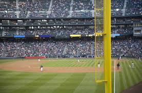 Image result for sports gambling