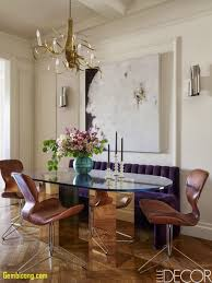 low ceiling lighting ideas for the bedroom dining room trends modern chandeliers lights dinning string girls