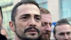 Son dakika...Sıla'yı darp eden Ahmet Kural'ın hapis cezası belli oldu