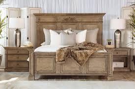 Image Design Ideas Aspen Belle Maison Aged Oak Queen Panel Bedroom Suite Mathis Brothers Bedroom Sets Bedroom Suites Mathis Brothers