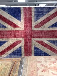 british flag furniture. Boga Oriental Rugs New British Flag Rug At Americasmart News Throughout Area Home Design American Ideas Gallery In Cool Union Jack Furniture Rooms To Go