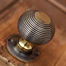 antique brass front door knobs. Antique Brass Front Door Knobs O