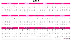Printable Work Schedule Templates Free Yearly Maintenance Schedule Template Annual Business Plan Template