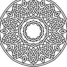 Stupendous Calm Coloring Pages Calming With Colouring For Adults