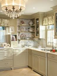 charming ideas cottage style kitchen design. best 25 rustic chic kitchen ideas on pinterest country and lighting redo charming cottage style design