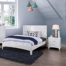 Buy Queen Size White Bedroom Sets Online at Overstock | Our Best ...