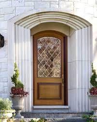 jeld wen custom fiberglass exterior doors doors premium fiberglass windows jeld wen custom fiberglass exterior dutch