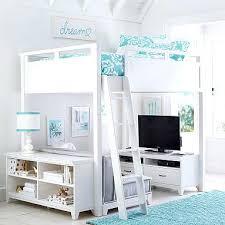 Teenage Girl Bedroom Furniture Awesome Best Ideas About Teen Teenage Girl  Bedroom Furniture Awesome Best Ideas .