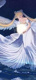 Sailor Moon iPhone Wallpapers ...