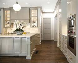 interesting decoration types of crown molding for kitchen cabinets crown moulding for kitchen cabinets sabremediaco
