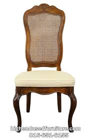 swivel dining room chairs. Full Size Of Chair:classy Swivel Dining Chairs Best Fresh Wing Room T