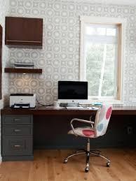 hgtv office design. Cool Cozy Home Office Designs Modern Full Size Inovative Hgtv Design