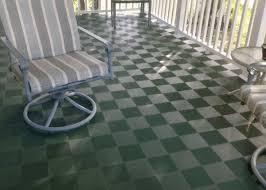 modutile interlocking floor tiles