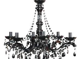 black chandelier s full size of chandeliers wonderful antique biffy clyro tab acoustic large size