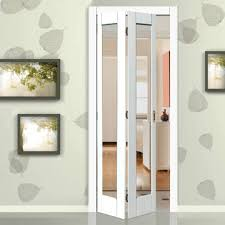 perfect gl bifold doors with collection internal bifold doors with gl panels pictures